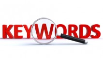 http://www.shmaryhu.co.il/wp-content/uploads/2012/01/keyword-planner-tool-213x120.jpg