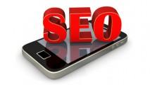 https://www.shmaryhu.co.il/wp-content/uploads/2013/02/אתר-סלולרי-תורם-בקידום-האתר-בגוגל-213x120.jpg