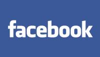 פייסבוק-לעסקים