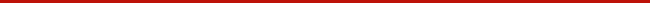 פס אדום 3