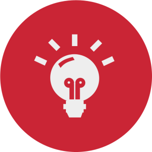 Smart-Idea1-red