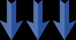 arrows1_687