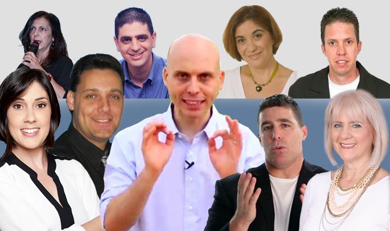 collage-mentors