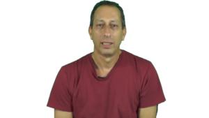 שמעון פרבר
